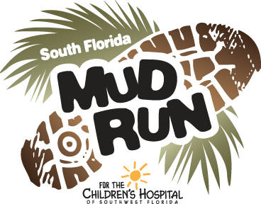 South Florida Mud Run