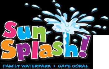 Sun Splash Waterpark