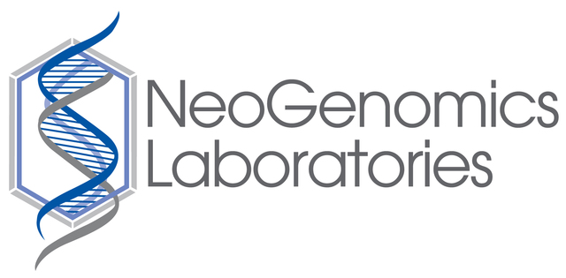 NeoGenomics Laboratories