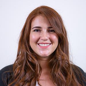 Hannah Brasacchio